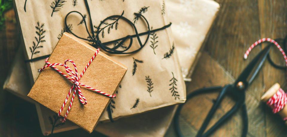 Idées cadeaux épicées et originales