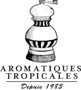 Aromatiques Tropicales